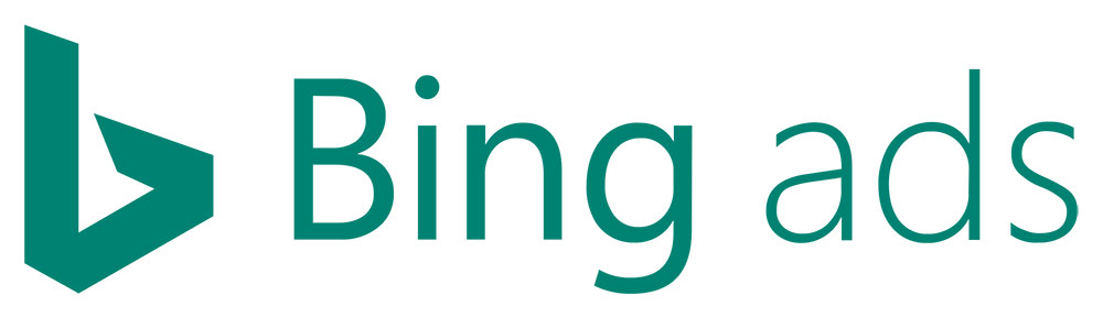 Bing Ads Scripts